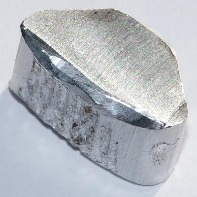 hydrophilic aluminum coating
