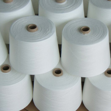 hydrophilic polyester coatings