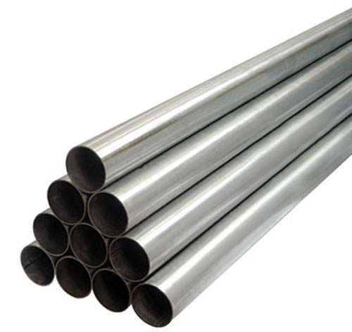 hydrophilic stainless steel coatings