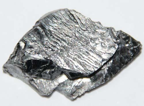 hydrophilic tantalum coatings