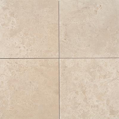 hydrophilic tile coatings
