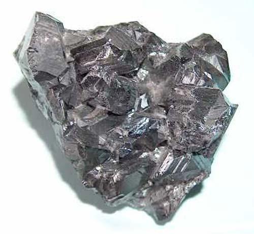 hydrophilic zinc coatings