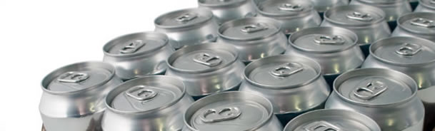 Aluminum Can Coating & Liners, Tin Plated Steel Coatings