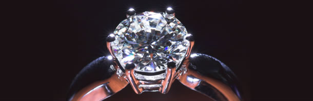 hydrophobic and oleophobic coatings for jewelry
