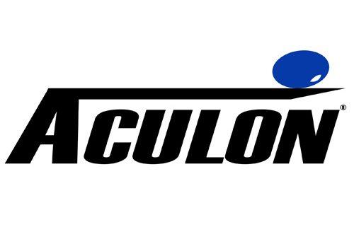 Aculon Logo