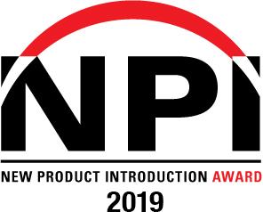 NPI Award 2019