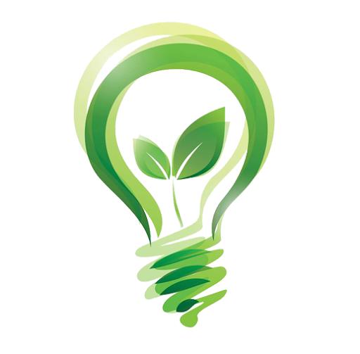 Energy efficient coating options