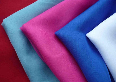 polyester coating