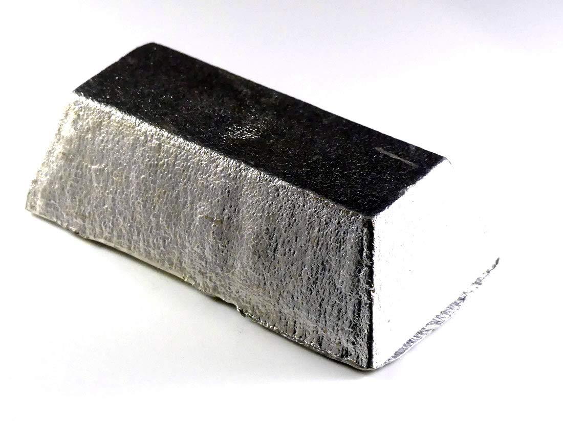 tin nanocoating