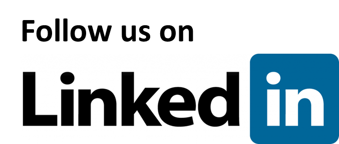 Follow-us-on-LinkedIn