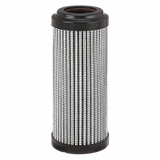 filter coating