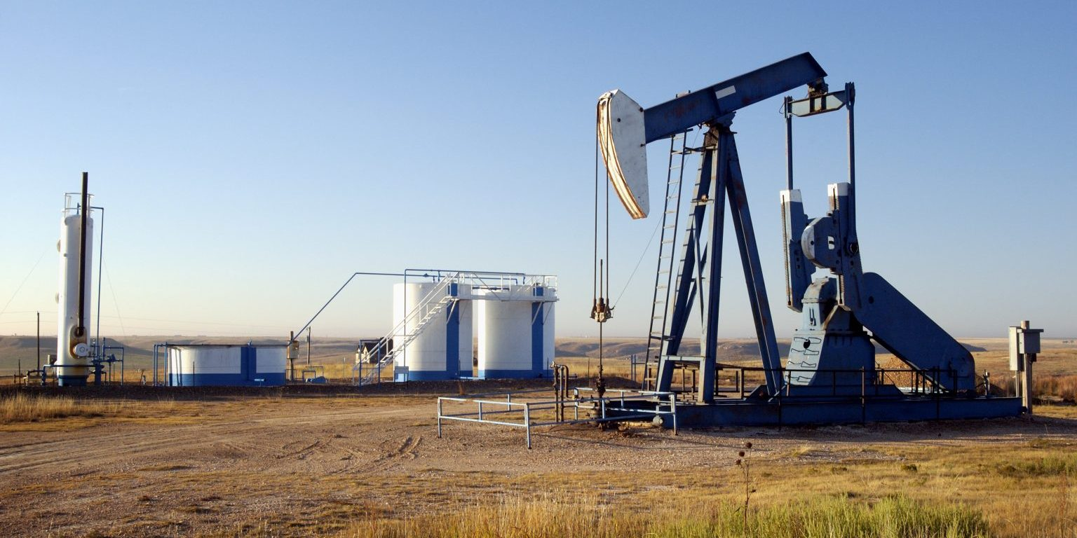 Oil Equipment utilizing Aculon technology
